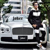 JOKER | JR000005868