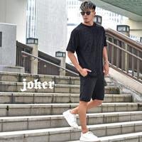 JOKER | JR000006301