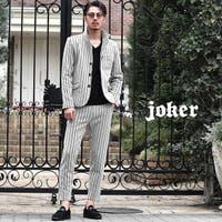 JOKER | JR000006415