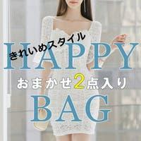 JS FASHION(ジェーエスファッション)のイベント/福袋