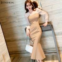 JS FASHION | JSFW0008108