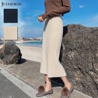 JS FASHION | JSFW0008886