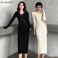 JS FASHION | JSFW0008868