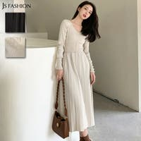 JS FASHION   JSFW0008873