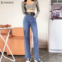 JS FASHION(ジェーエスファッション)のパンツ・ズボン/デニムパンツ・ジーンズ