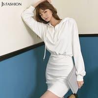 JS FASHION(ジェーエスファッション)のワンピース・ドレス/ワンピース