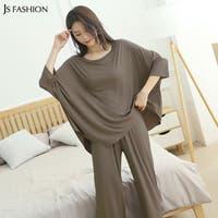 JS FASHION(ジェーエスファッション)のルームウェア・パジャマ/部屋着