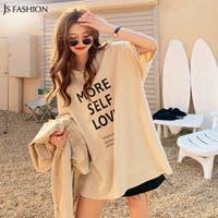 JS FASHION | JSFW0008408