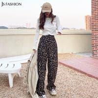 JS FASHION(ジェーエスファッション)のパンツ・ズボン/パンツ・ズボン全般