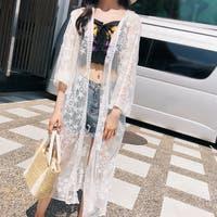 JS FASHION(ジェーエスファッション)のトップス/カーディガン
