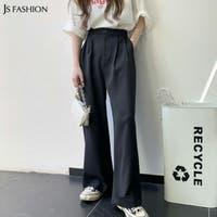 JS FASHION(ジェーエスファッション)のパンツ・ズボン/ワイドパンツ