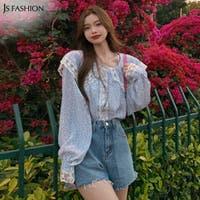 JS FASHION | JSFW0008635