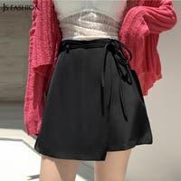 JS FASHION(ジェーエスファッション)のパンツ・ズボン/キュロットパンツ