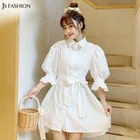 JS FASHION   JSFW0008528