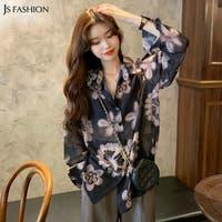 JS FASHION | JSFW0008551