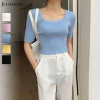 JS FASHION(ジェーエスファッション)のトップス/カットソー