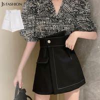 JS FASHION | JSFW0008703