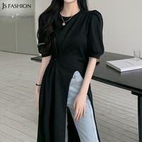 JS FASHION | JSFW0008644