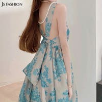JS FASHION | JSFW0008648