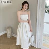 JS FASHION   JSFW0008650