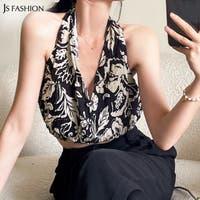 JS FASHION(ジェーエスファッション)のトップス/その他トップス