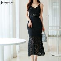 JS FASHION(ジェーエスファッション)のスカート/タイトスカート