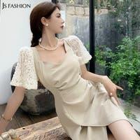 JS FASHION | JSFW0008791