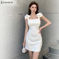 JS FASHION | JSFW0008792