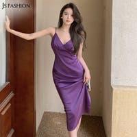 JS FASHION | JSFW0008793
