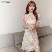 JS FASHION(ジェーエスファッション)のコスチューム/ハロウィン用コスチューム