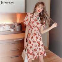 JS FASHION   JSFW0008733