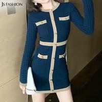 JS FASHION   JSFW0008779