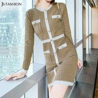JS FASHION | JSFW0008779