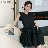 JS FASHION | JSFW0008804