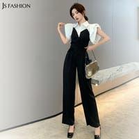 JS FASHION | JSFW0008805
