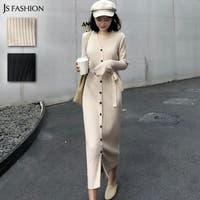 JS FASHION   JSFW0008813
