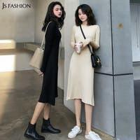 JS FASHION | JSFW0008814