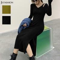 JS FASHION | JSFW0008815