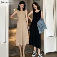 JS FASHION | JSFW0008816