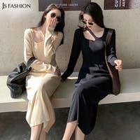 JS FASHION | JSFW0008817