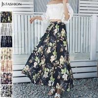 JS FASHION(ジェーエスファッション)のスカート/ロングスカート