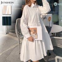 JS FASHION | JSFW0007353