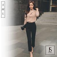 JS FASHION(ジェーエスファッション)のスーツ/その他スーツ・フォーマルウェア