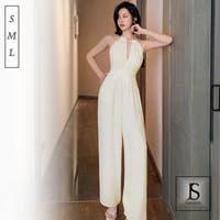 JS FASHION(ジェーエスファッション)のパンツ・ズボン/オールインワン・つなぎ