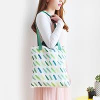 JS FASHION(ジェーエスファッション)のバッグ・鞄/トートバッグ