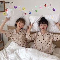 JS FASHION(ジェーエスファッション)のルームウェア・パジャマ/ルームウェア・部屋着