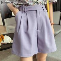 JS FASHION(ジェーエスファッション)のパンツ・ズボン/ショートパンツ