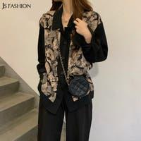 JS FASHION(ジェーエスファッション)のトップス/シャツ