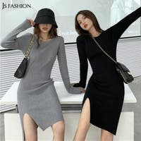 JS FASHION | JSFW0008743