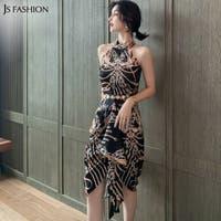 JS FASHION(ジェーエスファッション)のスーツ/セットアップ